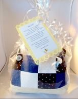 Gift Basket 10 day